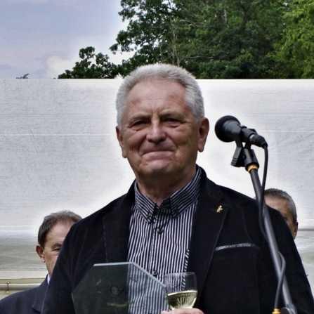 Dušan Barlík